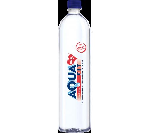 Aqua Fit PH9+ 1 litro