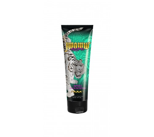 JWOWW Tattoo Cover 120ml