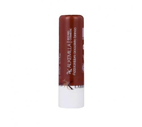 Dulces Labios - Chocolate Blanco - Labial EcoBio