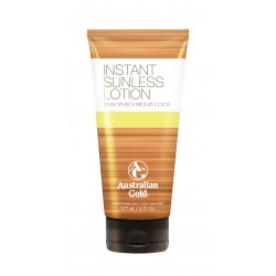 Instant Sunless Lotion 177ml