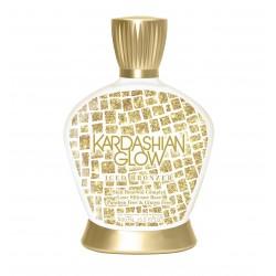 Kardashian Glow Iced Bronzer